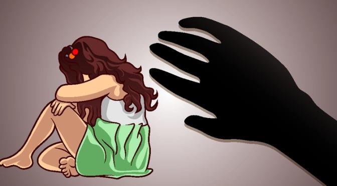 Espanha: imigrante muçulmano agride sexualmente seis crianças