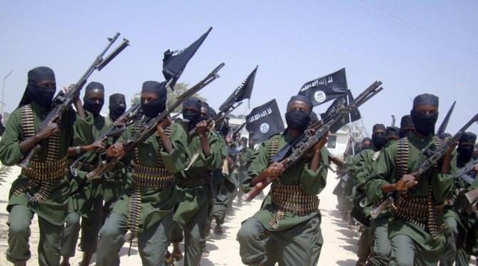 Moçambique: Muçulmanos matam 5 pessoas, incluindo uma criança e incendeiam 44 casas