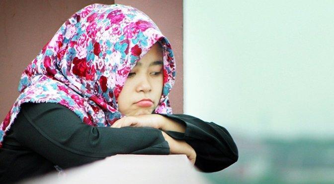 Radicalização e poligamia: relatório adverte sobre 'Sociedade Paralela' em cidade sueca