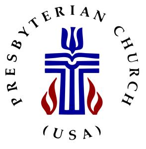 Igreja Presbiteriana dos EUA Rejeita Resolução para Condenar o Terrorismo do HAMAS; Ativista recebe Ameaça de Morte