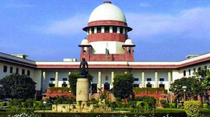 """Índia: advogado diz que mutilação genital """"é parte essencial do Islã, não pode ser submetida a escrutínio judicial"""""""