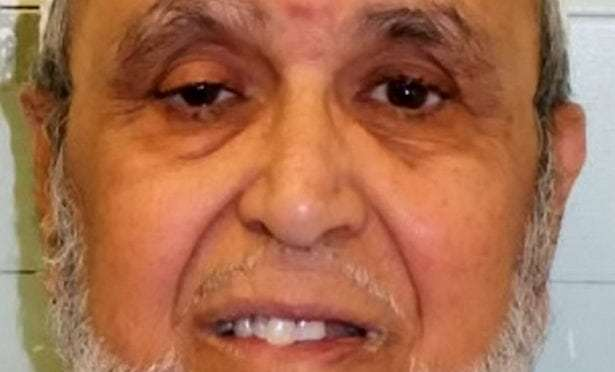 Londres:Professor muçulmano abusou sexualmente de meninas de até 9 anos