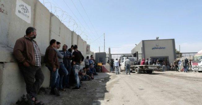 Autoridade Palestina está impedindo Gaza de receber ajuda do Qatar