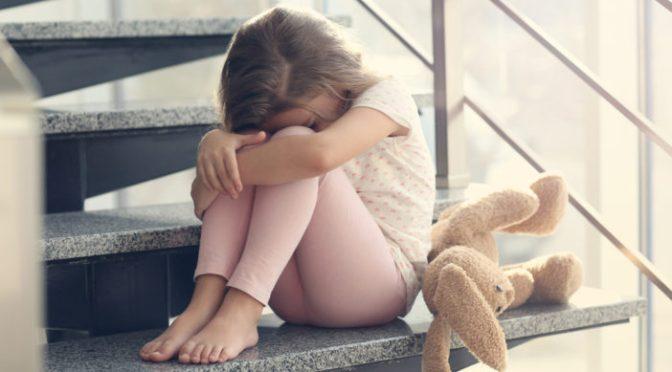 Suécia: menina de 10 anos estuprada em Malmö – a polícia se recusa a divulgar a descrição física do suspeito