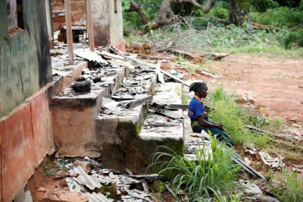 Nigéria: muçulmanos matam 17 evangélicos, incluindo quatro crianças e uma avó, em ataque jihadista