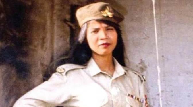 Senador dos EUA pede asilo político para Asia Bibi