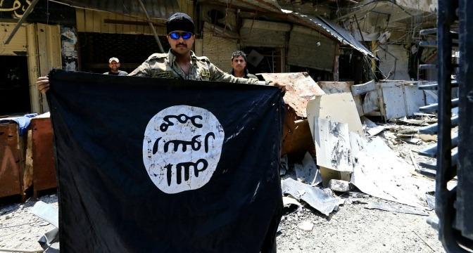 Oficiais europeus de inteligência: ameaça terrorista islamista é mais forte do que nunca