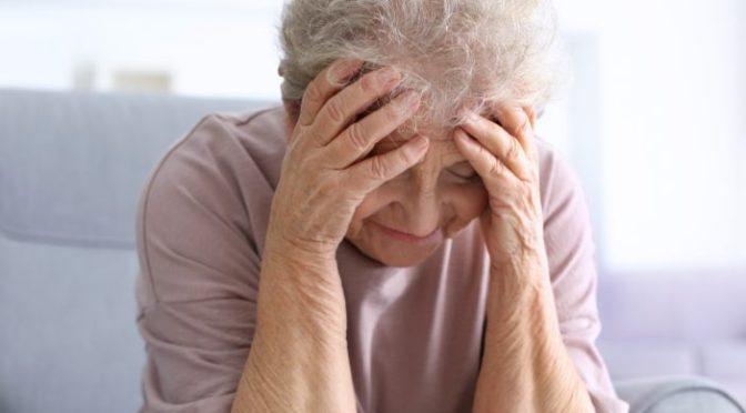 Bélgica: Imigrante afegão que estuprou idosa deficiente mental foi condenado a apenas 5 anos de prisão