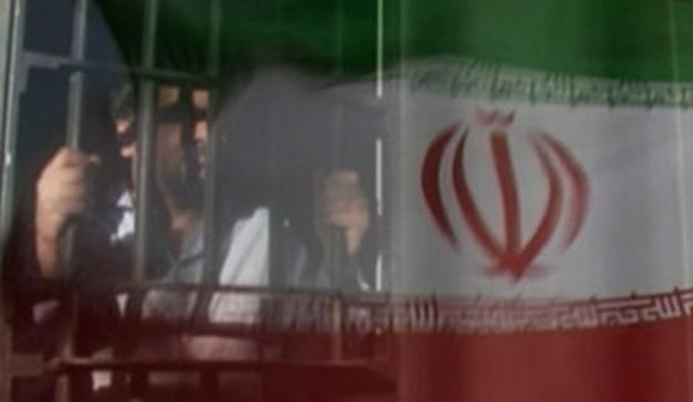 Irã: número impressionante de cristãos presos – 114 em uma semana
