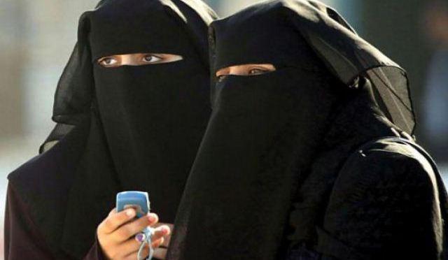 Arábia Saudita desenvolve aplicativo para impedir mulheres de viajar sem a permissão de guardiões