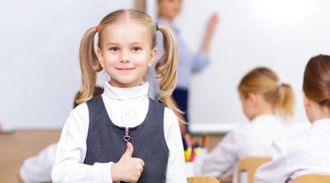 Migrantes banidos de escolas e creches finlandesas depois de vários casos de estupro em crianças