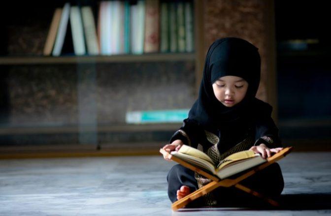 Alemanha fecha jardim de infância islâmico ligado a islamistas