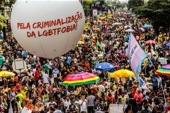 """Será que o """"progressismo voraz"""" da ONU vai engolir o """"Brasil conservador""""?"""