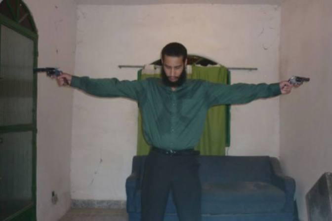 Violência, massacres e atentados: influência do terror islâmico?