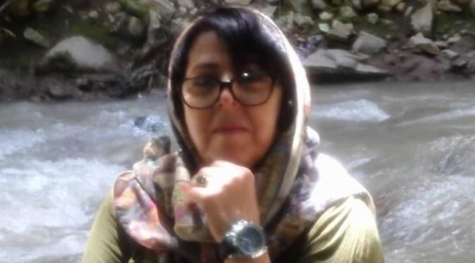 """No Irã, conversão ao Cristianismo resulta em prisão por """"agir contra a segurança nacional"""""""