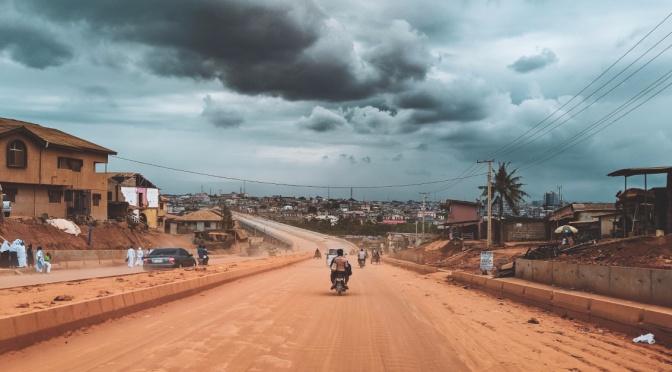 Duas jovens cristãs executadas por grupo muçulmano na Nigéria