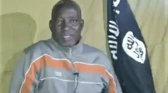 Nigéria: muçulmanos decapitam pastor cristão depois que ele se recusa a negar a Cristo e se converter ao Islã