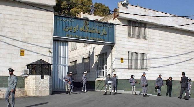 O Irã libera 85.000 prisioneiros por causa do coronavírus, mas mantém os cristãos presos