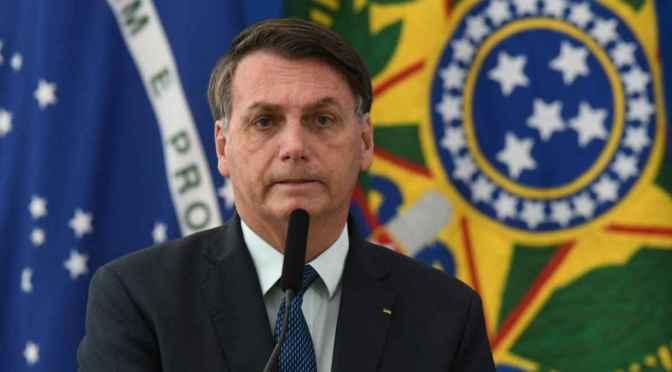 """ONU, Bolsonaro e """"cristofobia"""": combatendo a """"narrativa de ódio"""" contra os cristãos"""